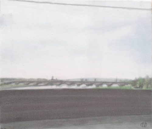 Dresden_Brücke