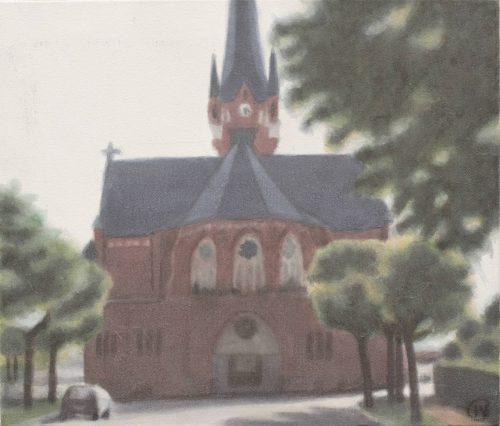 Dresden_Kirche